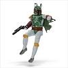 2018 Star Wars 22nd Boba Fett