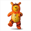 2018 Winnie the Pooh And Tigger Too