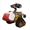 2018 Wall-E Disney Pixar