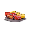 2018 Cars 3 Lightning McQueen and Cruz Ramirez