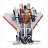2018 Transformers J. Starscream