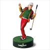 2018 Caddyshack Let's Dance *Magic