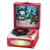 2018 Rudolph the Red-Nosed Reindeer Record Player *Magic