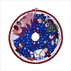 2019 Peanuts A Charlie Brown Christmas Tree Skirt *Requires Keepsake Power Cord - Ships Oct 7