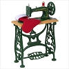 2019 Sew Sew Happy Vintage Sewing Machine - Ships Oct 7