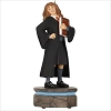 2019 Harry Potter Collection Hermione Granger *Requires Keepsake Power Cord - Ships Oct 7