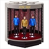 2019 Star Trek Transporter Tabletop Decoration *Magic (SDB)