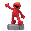 2019 Sesame Street Elmo *Magic