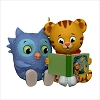2019 Daniel Tiger Reading is Fun - Ships Oct 7
