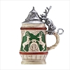 2019 Bitty Beer Stein *Miniature