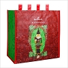 2019 Noble Nutcracker Reusable Bag