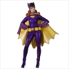 2019 Batman Classic TV Series Batgirl *Ltd. Qty.
