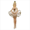 2019 Barbie Beautiful Ballerina