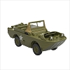 2019 Ford 1944 Amphibious Vehicle - Ships Oct 7