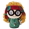2019 Harry Potter Sybill Trewlawney Itty Bittys (Ed. Size 2250)  *Comic Con Exclusive