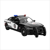 2020 Classic American Cars Complement Dodge Charger Police Pursuit