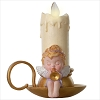 2020 Angelic Candlelight *Requires Keepsake Power Cord