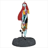 2020 The Nightmare Before Christmas Collection Sally *Requires Keepsake Power Cord