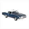 2020 Classic American Cars Complement 1970 Chevrolet Monte Carlo *Ltd. Qty. (July Release)