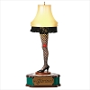 2020 A Christmas Story What a Great Lamp *Magic