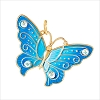 2020 Bitty Butterfly *Miniature