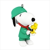 2020 Spotlight on Snoopy 23rd Doctor Snoopy