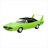 2020 Classic American Cars 30th 1970 Plymouth Superbird