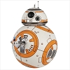 2020 Star Wars 24th BB-8 *Magic