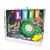 2020 Family Game Night 7th Game of Life