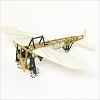 2000 Bleriot XI Legends in Flight