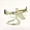 2001 P-51 Mustang Big Beautiful Doll Ltd. Ed. Legends in Flight