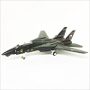 2001 VX-9 F-14 Blackcat Ltd. Ed. Legends in Flight