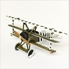 2001 Jasta 6 Fokker Ltd. Ed. Legends in Flight