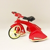 1935 Sky King Velocipede Sidewalk Cruisers