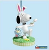 2004 Peanuts Snoopy It's the Easter Beagle