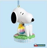 2004 Peanuts Snoopy A New Friend