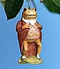 2000 Beatrix Potter 5th Mr. Jeremy Fisher Frog