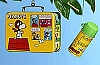 2000 Peanuts Lunchbox set/2