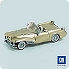 2002 Vintage Roadsters 5th & Final 1954 Buick Wildcat (SDB)