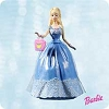 2003 Birthday Wishes Barbie 3rd