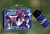 2001 Star Wars Empire Strikes Back  Lunchbox Tin