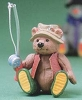 2002 Itty Bitty Bear Fisher - June *MM