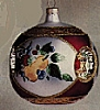 1999 Crown Refections 2nd Festival of Fruit *Blown Glass