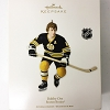2012 Bobby Orr Boston Bruins Hockey *Canadian Exclusive Hard to Find