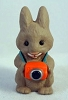 1990 Bunny with Camera *MM