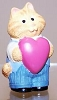 1995 Cameron with Heart *MM Valentine's