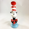 2000 Dr. Seuss Collection The Cat in the Hat Figurine