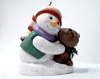 2002 Snow Buddies 5th *Register To Win *Colorway