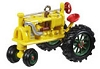 2002 Antique Tractors 6th Colorway *Miniature
