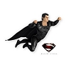 2013 Superman - Man of Steel *Comic Con Exclusive